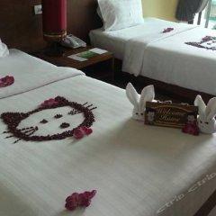 Отель PGS Hotels Patong в номере фото 2