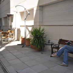 Hotel España фото 3