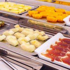 Отель Port Elche Испания, Эльче - отзывы, цены и фото номеров - забронировать отель Port Elche онлайн фото 11