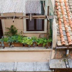 Апартаменты Santonofrio Apartments фото 3