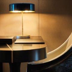 Отель Atlantis by Giardino Швейцария, Цюрих - отзывы, цены и фото номеров - забронировать отель Atlantis by Giardino онлайн фото 2