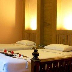 Отель Aloha Resort Таиланд, Самуи - 12 отзывов об отеле, цены и фото номеров - забронировать отель Aloha Resort онлайн спа