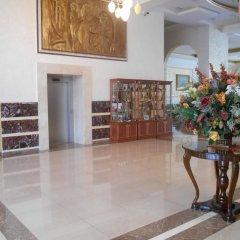 Отель Armenian Royal Palace Армения, Ереван - отзывы, цены и фото номеров - забронировать отель Armenian Royal Palace онлайн интерьер отеля фото 6
