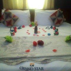 Grand Star Hotel комната для гостей фото 5