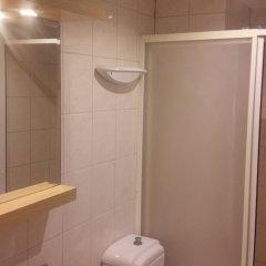 Azalea Apart Hotel ванная фото 2