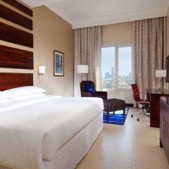 Отель Four Points By Sheraton Lagos Лагос комната для гостей фото 3