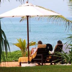 Отель Temple Tree Resort & Spa Шри-Ланка, Индурува - отзывы, цены и фото номеров - забронировать отель Temple Tree Resort & Spa онлайн спа фото 2