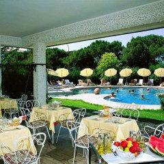 Отель Terme Grand Torino Италия, Абано-Терме - отзывы, цены и фото номеров - забронировать отель Terme Grand Torino онлайн питание фото 2