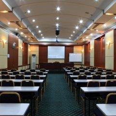 Отель Hedong Citycenter Hotel Китай, Шэньчжэнь - отзывы, цены и фото номеров - забронировать отель Hedong Citycenter Hotel онлайн помещение для мероприятий