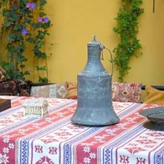 Anz Guest House Турция, Сельчук - отзывы, цены и фото номеров - забронировать отель Anz Guest House онлайн бассейн фото 2