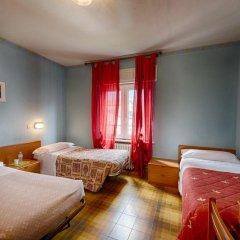 Отель Albergo Mancuso del Voison Италия, Аоста - отзывы, цены и фото номеров - забронировать отель Albergo Mancuso del Voison онлайн фото 3
