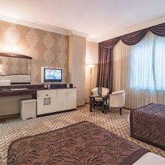 Best Western Ravanda Hotel Турция, Газиантеп - отзывы, цены и фото номеров - забронировать отель Best Western Ravanda Hotel онлайн