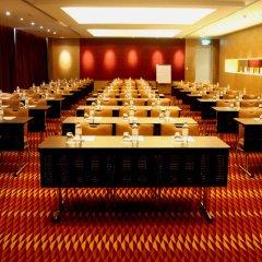 Отель Sukhumvit Park, Bangkok - Marriott Executive Apartments Таиланд, Бангкок - отзывы, цены и фото номеров - забронировать отель Sukhumvit Park, Bangkok - Marriott Executive Apartments онлайн помещение для мероприятий