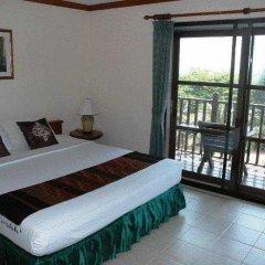 Отель Jomtien Boathouse комната для гостей фото 2