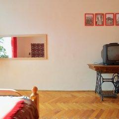 Отель Budget Apartment by Hi5 - Ülői 36. Венгрия, Будапешт - отзывы, цены и фото номеров - забронировать отель Budget Apartment by Hi5 - Ülői 36. онлайн фото 2
