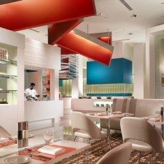 Shangri La Hotel Singapore Сингапур спа фото 2