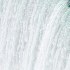 Отель Holiday Inn Express & Suites Niagara Falls США, Ниагара-Фолс - отзывы, цены и фото номеров - забронировать отель Holiday Inn Express & Suites Niagara Falls онлайн пляж