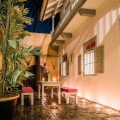 Отель Small House Boutique Guest House Шри-Ланка, Галле - отзывы, цены и фото номеров - забронировать отель Small House Boutique Guest House онлайн фото 6