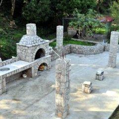 Отель Pelle Черногория, Тиват - отзывы, цены и фото номеров - забронировать отель Pelle онлайн фото 9