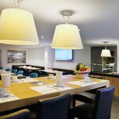 Отель Garni Testa Grigia Швейцария, Церматт - отзывы, цены и фото номеров - забронировать отель Garni Testa Grigia онлайн помещение для мероприятий