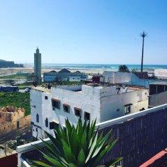 Отель Riad A La Belle Etoile Марокко, Сейл - отзывы, цены и фото номеров - забронировать отель Riad A La Belle Etoile онлайн фото 12