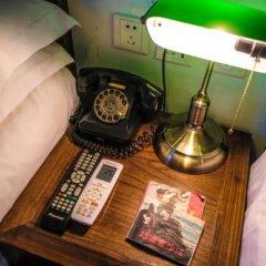 Отель Beijing Perfect Hotel Китай, Пекин - отзывы, цены и фото номеров - забронировать отель Beijing Perfect Hotel онлайн спа фото 2
