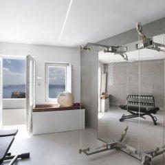 Отель Grace Santorini Греция, Остров Санторини - отзывы, цены и фото номеров - забронировать отель Grace Santorini онлайн спа