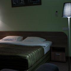 Гостиничный Комплекс Тан Уфа комната для гостей