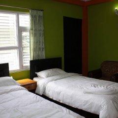 Отель Kathmandu Friendly Home Непал, Катманду - отзывы, цены и фото номеров - забронировать отель Kathmandu Friendly Home онлайн детские мероприятия