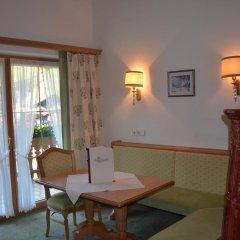 Отель Alpenjuwel Jäger комната для гостей фото 5