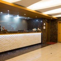 Vision Hotel (best Western Hotel Seoul) Сеул интерьер отеля фото 2