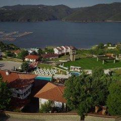 Отель Old House Glavatarski Han Болгария, Ардино - отзывы, цены и фото номеров - забронировать отель Old House Glavatarski Han онлайн фото 2