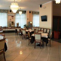 Отель Promessi Sposi Италия, Мальграте - отзывы, цены и фото номеров - забронировать отель Promessi Sposi онлайн питание