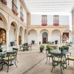 NH Collection Amistad Córdoba Hotel фото 8