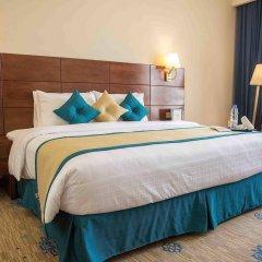 Rayan Hotel Sharjah комната для гостей фото 5