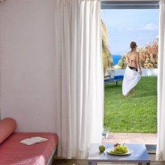 Отель Galaxy Villas комната для гостей фото 2