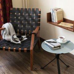 Hotel Altstadt Цюрих удобства в номере фото 2