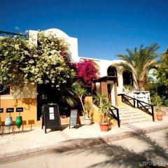 Отель Dawar el Omda детские мероприятия