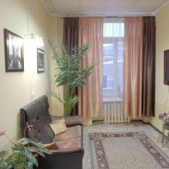 Гостиница Aral-Aviamotornaya комната для гостей фото 2