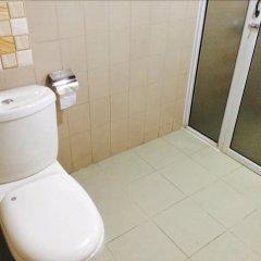Sleep cheap hostel ванная фото 2