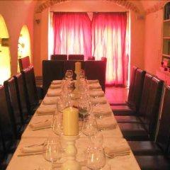 Отель Masseria Quis Ut Deus Италия, Криспьяно - отзывы, цены и фото номеров - забронировать отель Masseria Quis Ut Deus онлайн фото 11