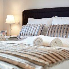 Отель Sweet Inn Apartments Belliard Бельгия, Брюссель - отзывы, цены и фото номеров - забронировать отель Sweet Inn Apartments Belliard онлайн сейф в номере