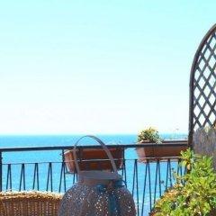 Отель B&B Teocle Джардини Наксос фото 2