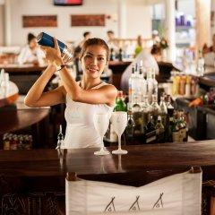 Отель Nikki Beach Resort Таиланд, Самуи - 3 отзыва об отеле, цены и фото номеров - забронировать отель Nikki Beach Resort онлайн гостиничный бар