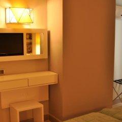 Отель Exelsior Junior Мармарис удобства в номере фото 2