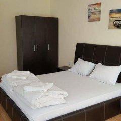 Отель Escape Shumen Шумен сейф в номере
