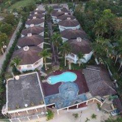 Отель Beachcomber Club Resort Ямайка, Саванна-Ла-Мар - отзывы, цены и фото номеров - забронировать отель Beachcomber Club Resort онлайн фото 4