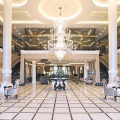 Отель Dukes Dubai, a Royal Hideaway Hotel ОАЭ, Дубай - - забронировать отель Dukes Dubai, a Royal Hideaway Hotel, цены и фото номеров интерьер отеля