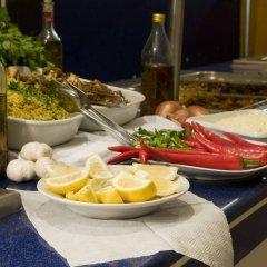 Отель Blubay Apartments Мальта, Гзира - отзывы, цены и фото номеров - забронировать отель Blubay Apartments онлайн питание фото 2