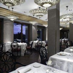 Отель Gran Hotel La Florida Испания, Барселона - 2 отзыва об отеле, цены и фото номеров - забронировать отель Gran Hotel La Florida онлайн питание